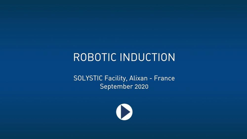 Vignette_Robotic_Induction