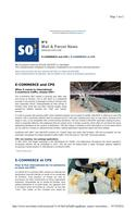 SO'Live n°2 - E-COMMERCE and CPS
