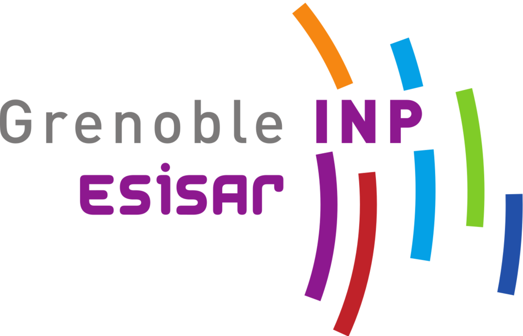 Grenoble INP ESISAR - FEEL