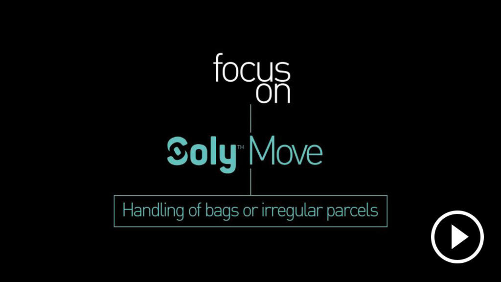 Soly Move video - english